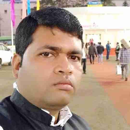 Dr. Dhrubajyoti Kalita's profile on Curofy
