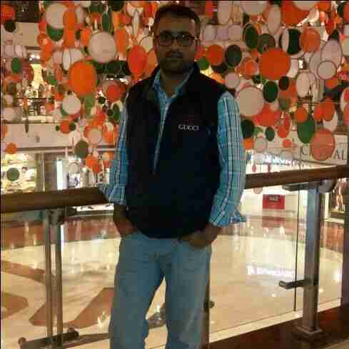 Salim Khan Mehar's profile on Curofy
