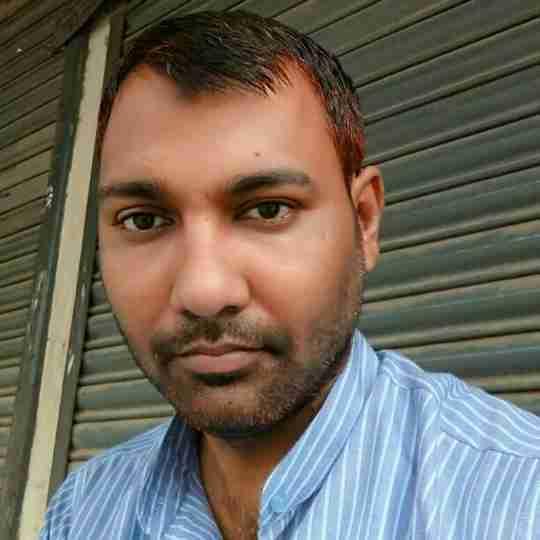Dr. Shahab Siddiqui's profile on Curofy