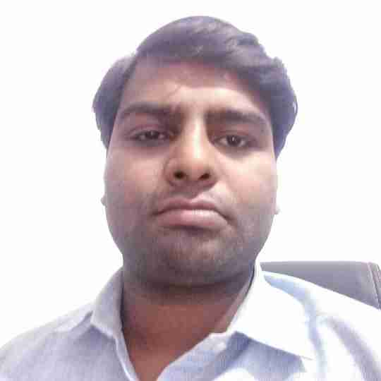 Dr. Amogh Pal's profile on Curofy