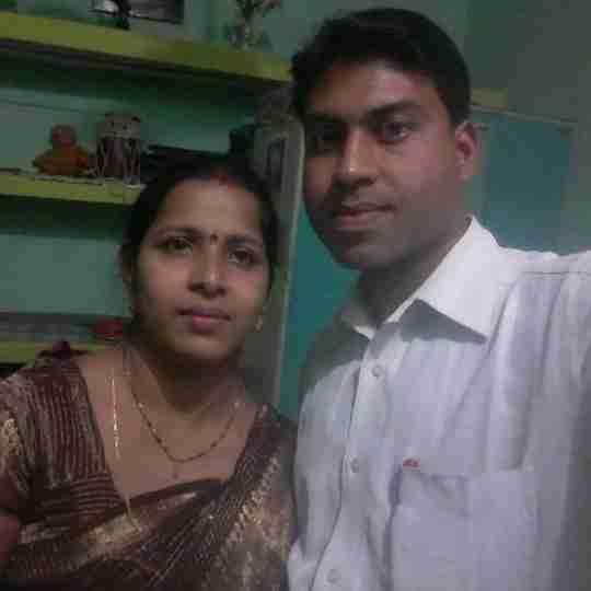 Dr. Uddhav Patel's profile on Curofy