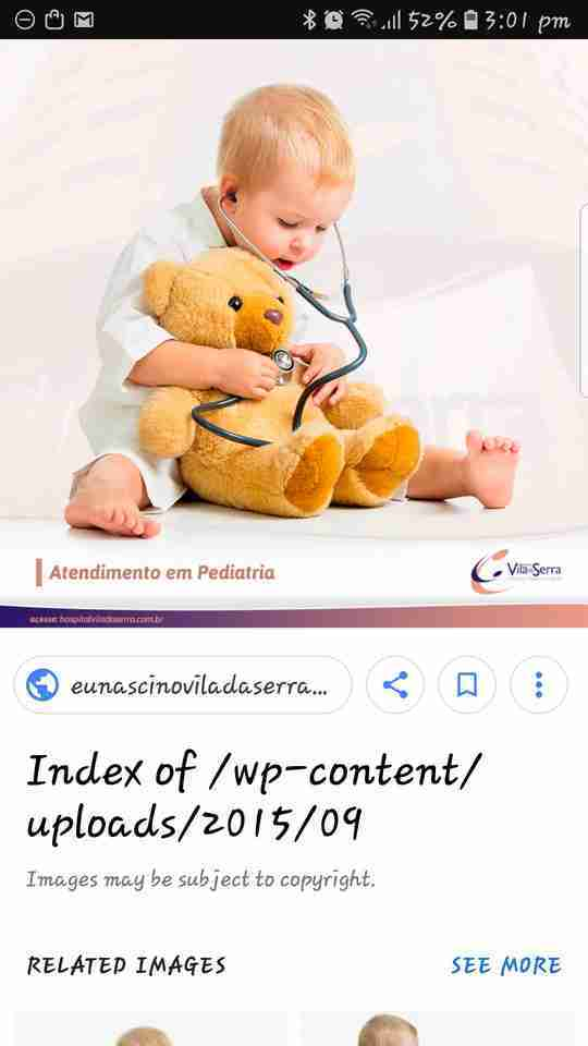Dr. Vyankatesh Chavan's profile on Curofy