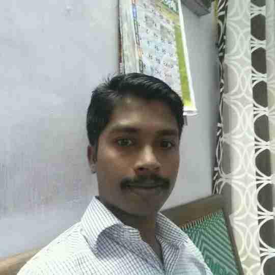 Dr. Abhijeet Chacharkar's profile on Curofy
