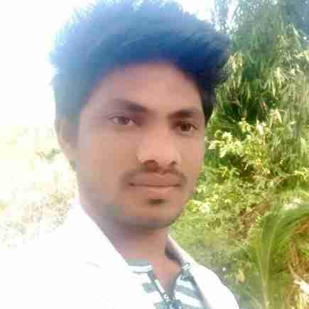 Dr. Nitesh Singoriya's profile on Curofy
