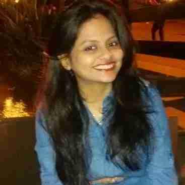 Dr. Padmasree Patowary's profile on Curofy