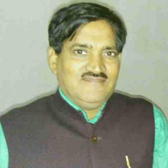 Dr. R S Yadav's profile on Curofy