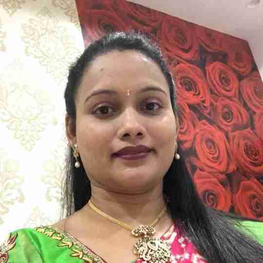 Dr. Suman Polavarapu's profile on Curofy