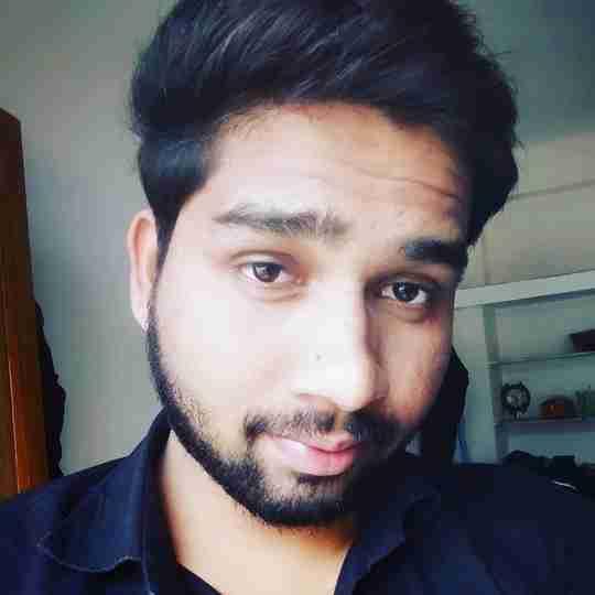 Dr. Ashish Doda's profile on Curofy