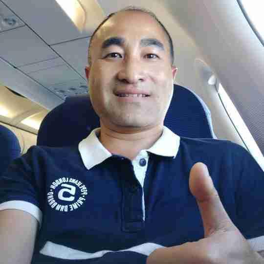Dr. Azo Kharutso's profile on Curofy