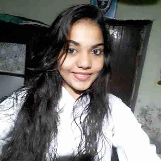 Dr. Zalak Modi (Pt)'s profile on Curofy