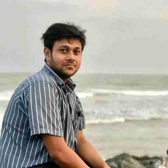 Dr. Dibyatanu Ghosh's profile on Curofy