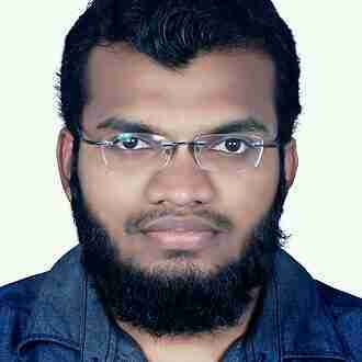 Dr. Mohammed Irshad's profile on Curofy