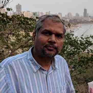 Dr. Hemant Haldavnekar's profile on Curofy