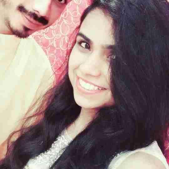 Dr. Malti Nishad's profile on Curofy