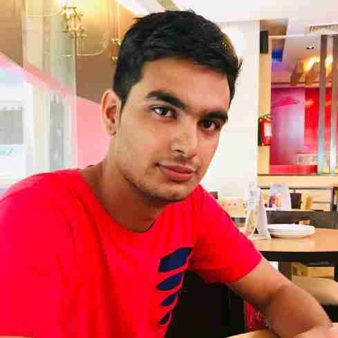 Dr. Narayan Nekadi's profile on Curofy