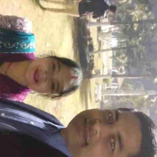 Dr. Siddharth Shankar Jha's profile on Curofy