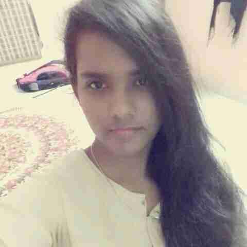 Paresha Parveen's profile on Curofy