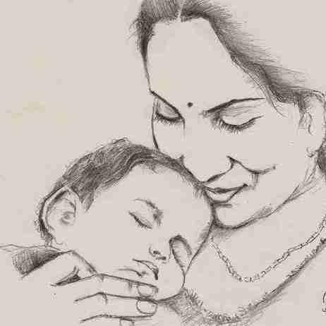 Dr. Anjali Vinodkumar Rekha Singh's profile on Curofy