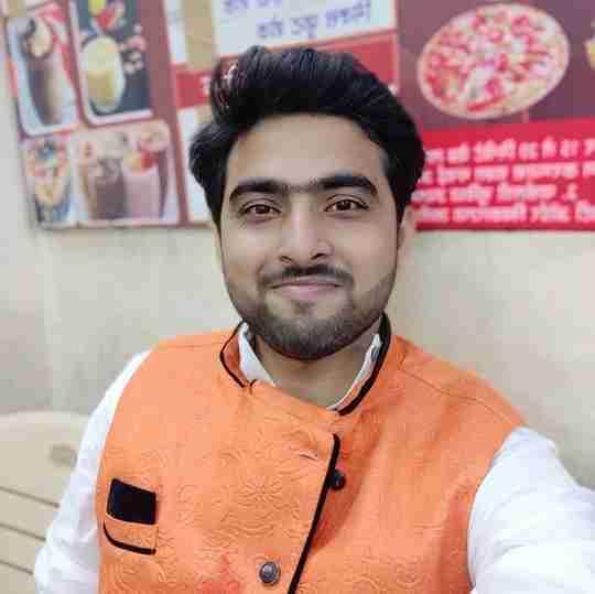Dr. Pritam Bhagat's profile on Curofy