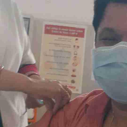 Dr. Yashwant Kumar's profile on Curofy