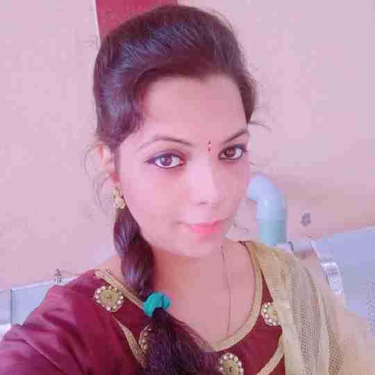 Dr. Voggu Venkata Lavanya's profile on Curofy