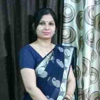 Dr. Pooja Verma's profile on Curofy