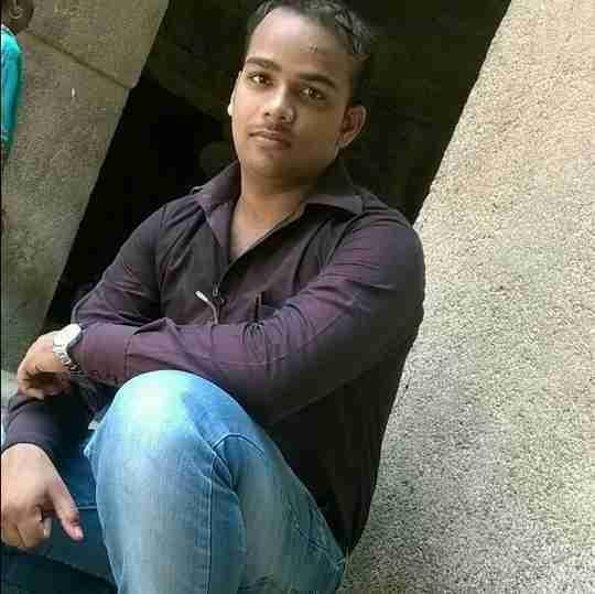 Dr. Shaikh Niyaz's profile on Curofy