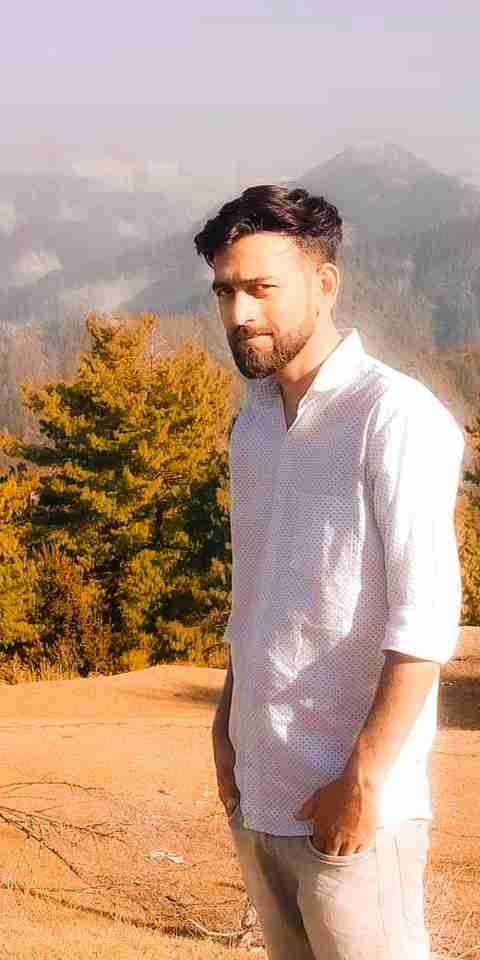 Dr. Abdul Wahab's profile on Curofy