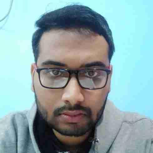 Dr. Priyabrata Panda's profile on Curofy