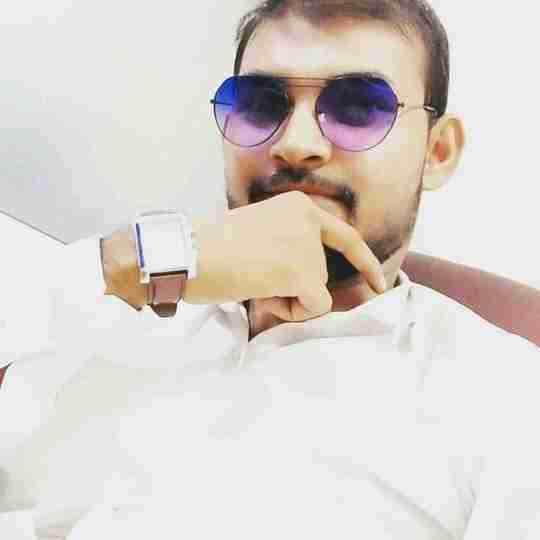 Dr. Gazi Khan's profile on Curofy
