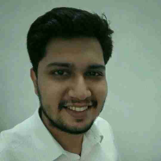 Dr. Narendra Chaudhari's profile on Curofy
