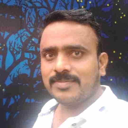 Dr. Ravindra Gaikwad's profile on Curofy