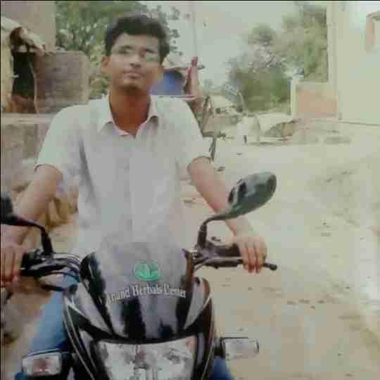 Dr. Avinash Shrimant Ghaytadak's profile on Curofy