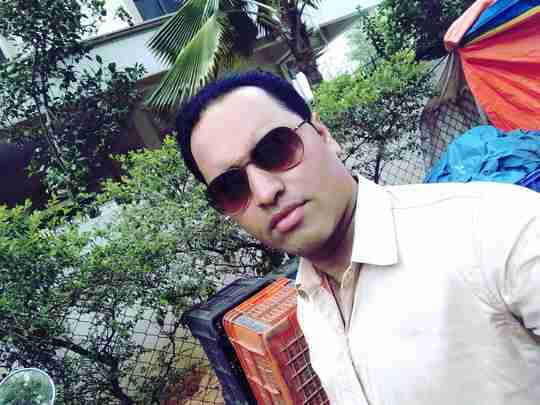 Dr. Amjad Ali (Pt)'s profile on Curofy