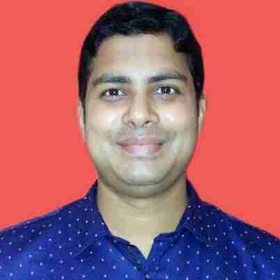 Dr. Jagannatha Acharya's profile on Curofy