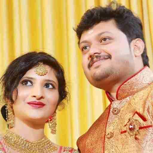 Dr. Namratha Jayan's profile on Curofy