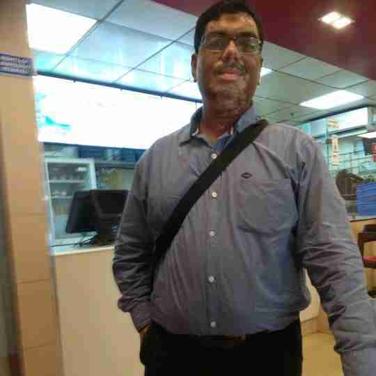 Dr. Sanjay Chaudhary's profile on Curofy