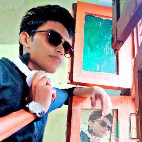 Dr. Sandeep Kumar's profile on Curofy
