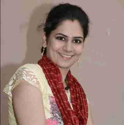 Dr. Viveka Deshwal's profile on Curofy