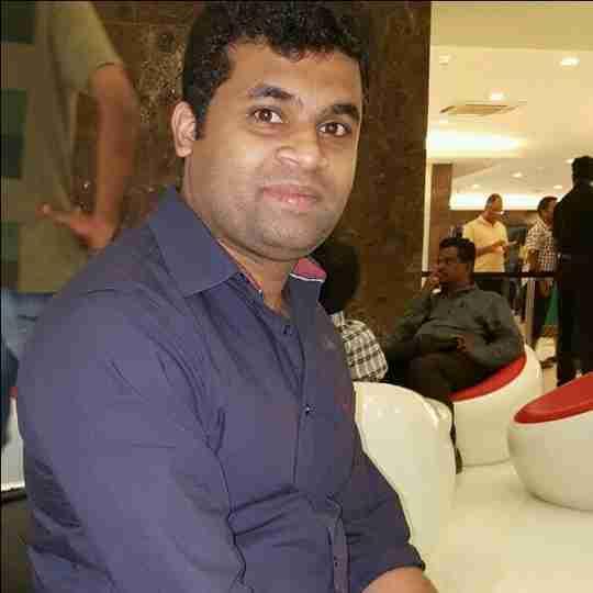 Dr. Muneeb Ak's profile on Curofy