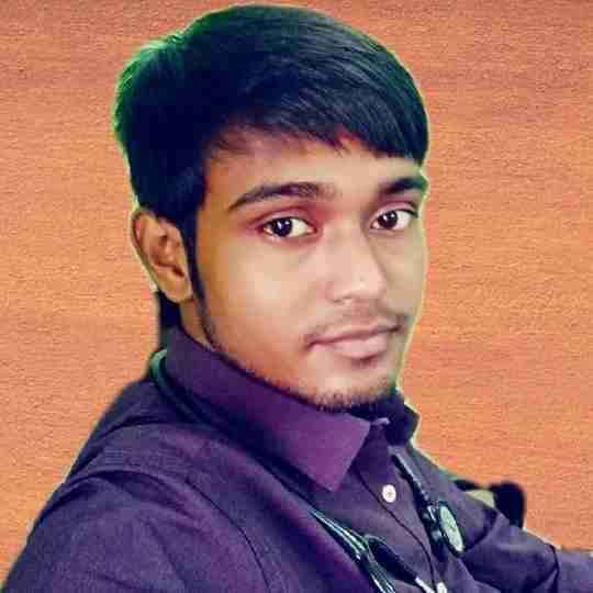 Dr. Mohan Gayen's profile on Curofy