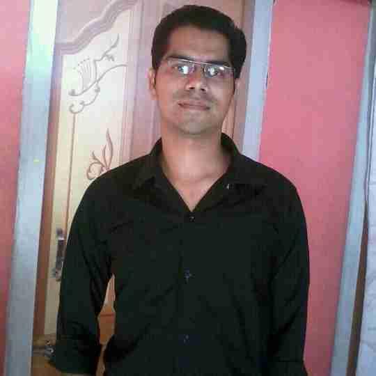 Dr. Shahid Nagori's profile on Curofy