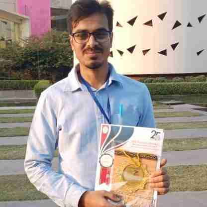 Dr. Himanshu Gupta's profile on Curofy
