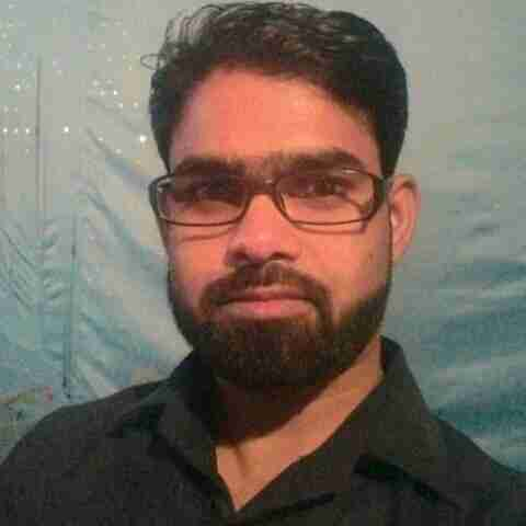 Dr. Meraj Ansari's profile on Curofy