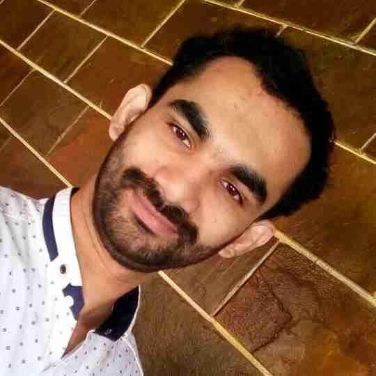 Dr. Shaneeb Ch's profile on Curofy
