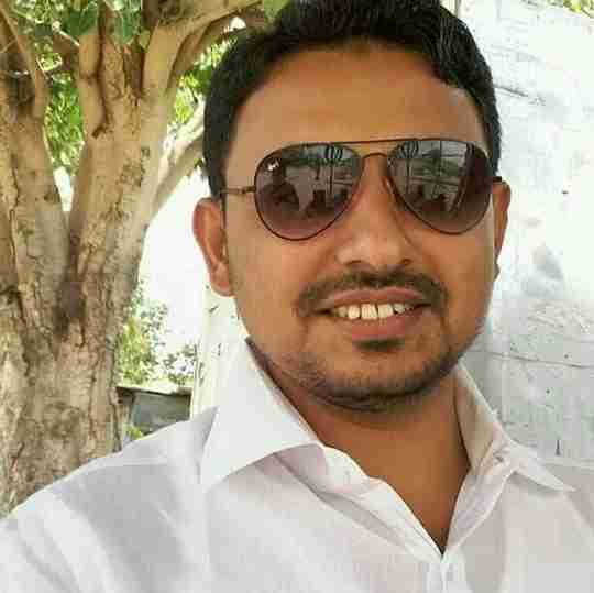 Dr. Shamshuddin Nidagundi's profile on Curofy