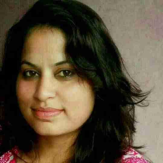 Dr. Megha Bahuguna's profile on Curofy