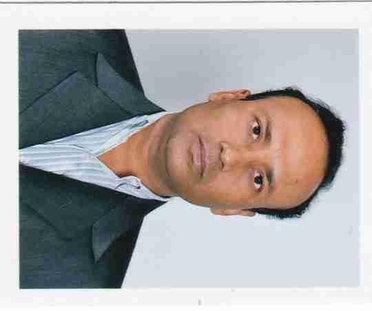 Dr. Ish Sharma's profile on Curofy