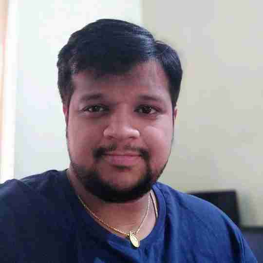 Dr. Suhas Vokuda's profile on Curofy