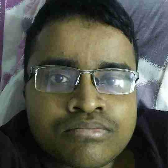 Dr. Deepraj Nath's profile on Curofy